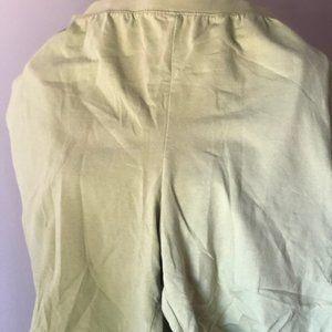 Liz & Me Essentials Shorts